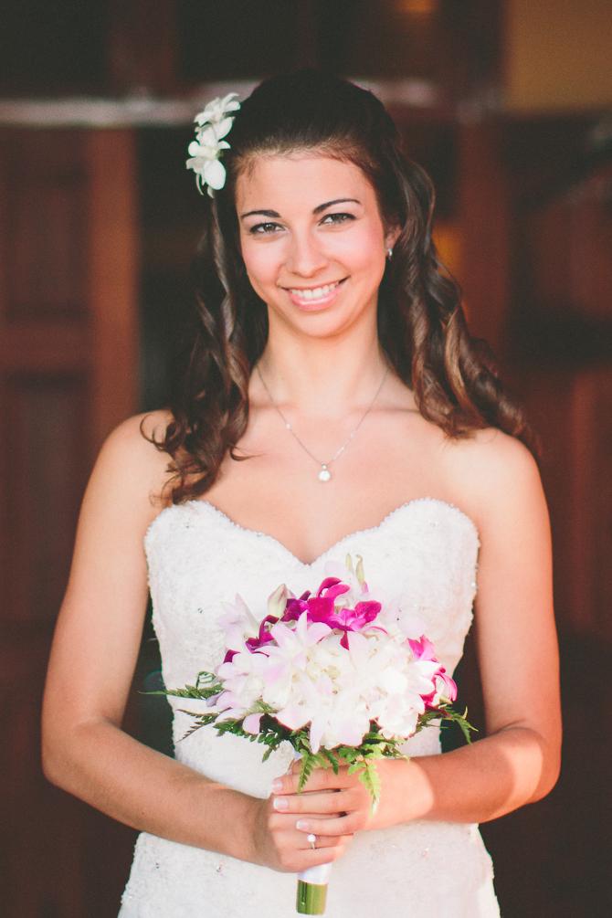 boostromblog-284 Brendan & Amanda // Destination Wedding // Moon Dance Cliffs, Jamaica wedding