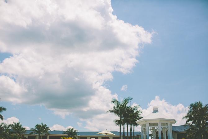 boostromblog-30 Brendan & Amanda // Destination Wedding // Moon Dance Cliffs, Jamaica wedding