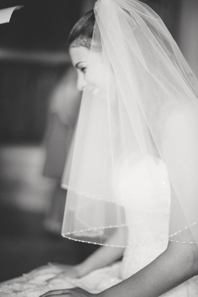 boostromblog-329 Brendan & Amanda // Destination Wedding // Moon Dance Cliffs, Jamaica wedding