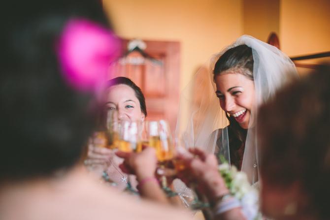 boostromblog-347 Brendan & Amanda // Destination Wedding // Moon Dance Cliffs, Jamaica wedding