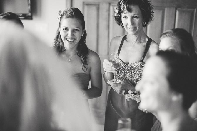 boostromblog-349 Brendan & Amanda // Destination Wedding // Moon Dance Cliffs, Jamaica wedding