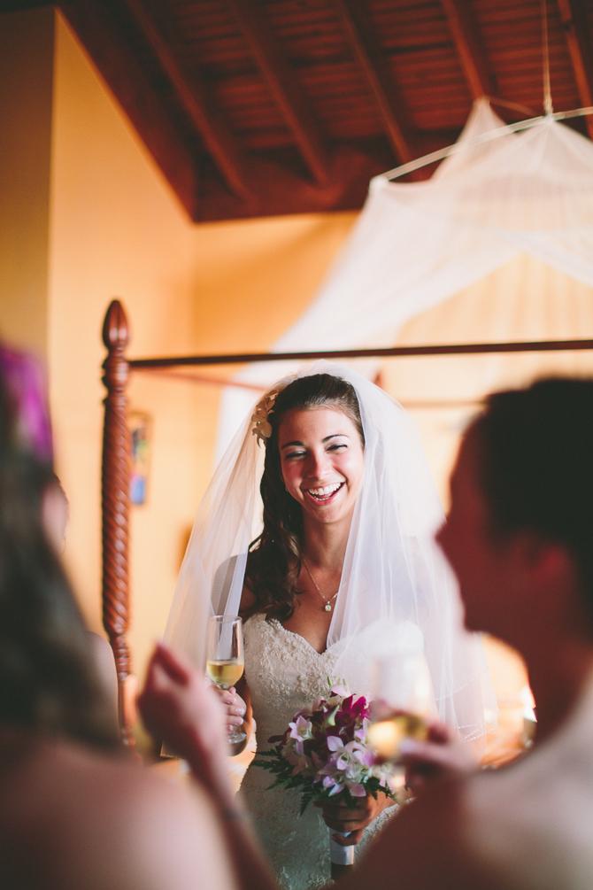 boostromblog-358 Brendan & Amanda // Destination Wedding // Moon Dance Cliffs, Jamaica wedding