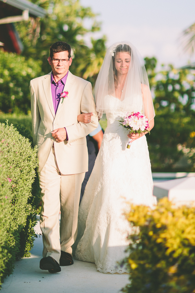 boostromblog-396 Brendan & Amanda // Destination Wedding // Moon Dance Cliffs, Jamaica wedding