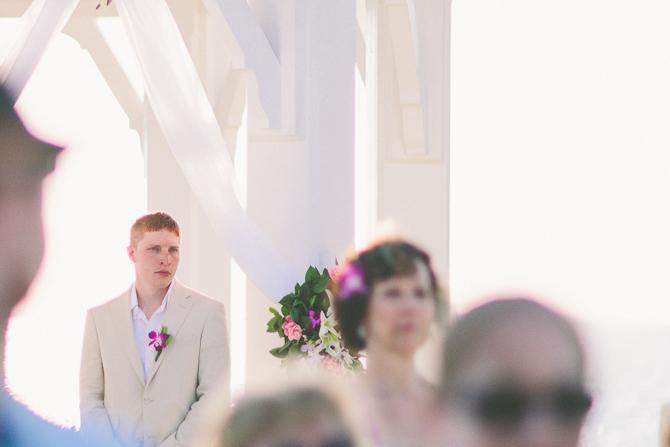 boostromblog-399 Brendan & Amanda // Destination Wedding // Moon Dance Cliffs, Jamaica wedding
