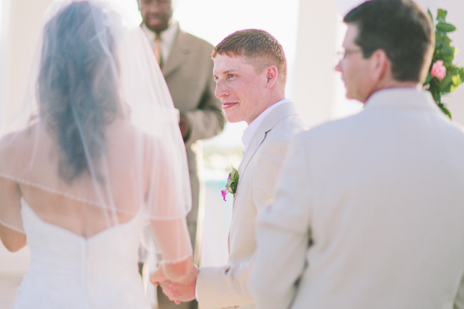 boostromblog-413 Brendan & Amanda // Destination Wedding // Moon Dance Cliffs, Jamaica wedding