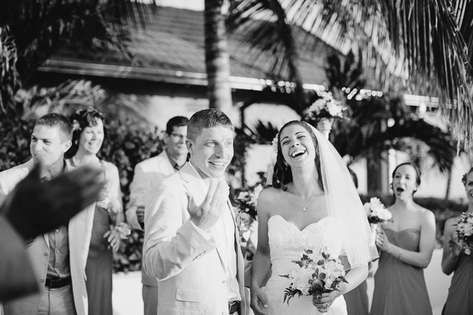 boostromblog-534 Brendan & Amanda // Destination Wedding // Moon Dance Cliffs, Jamaica wedding