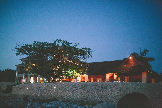 boostromblog-667 Brendan & Amanda // Destination Wedding // Moon Dance Cliffs, Jamaica wedding