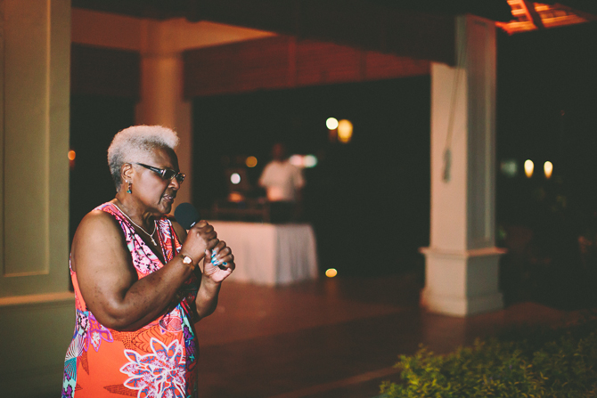 boostromblog-711 Brendan & Amanda // Destination Wedding // Moon Dance Cliffs, Jamaica wedding