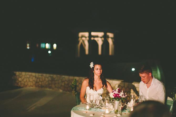 boostromblog-716 Brendan & Amanda // Destination Wedding // Moon Dance Cliffs, Jamaica wedding