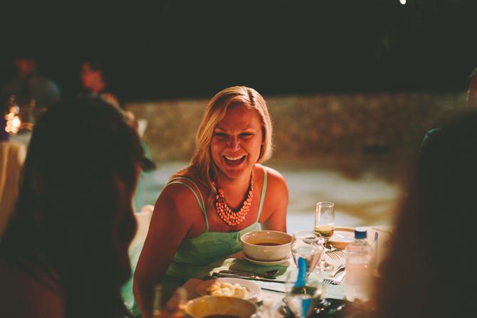 boostromblog-722 Brendan & Amanda // Destination Wedding // Moon Dance Cliffs, Jamaica wedding