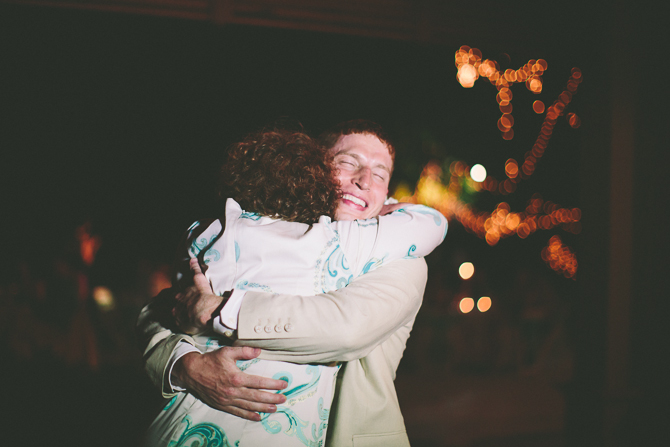 boostromblog-783 Brendan & Amanda // Destination Wedding // Moon Dance Cliffs, Jamaica wedding