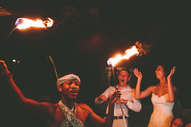 boostromblog-836 Brendan & Amanda // Destination Wedding // Moon Dance Cliffs, Jamaica wedding