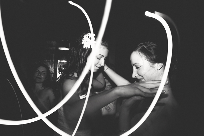 boostromblog-860 Brendan & Amanda // Destination Wedding // Moon Dance Cliffs, Jamaica wedding
