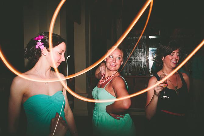 boostromblog-873 Brendan & Amanda // Destination Wedding // Moon Dance Cliffs, Jamaica wedding