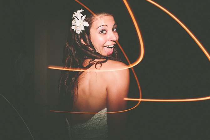 boostromblog-876 Brendan & Amanda // Destination Wedding // Moon Dance Cliffs, Jamaica wedding