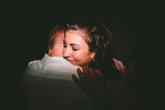 boostromblog-950 Brendan & Amanda // Destination Wedding // Moon Dance Cliffs, Jamaica wedding