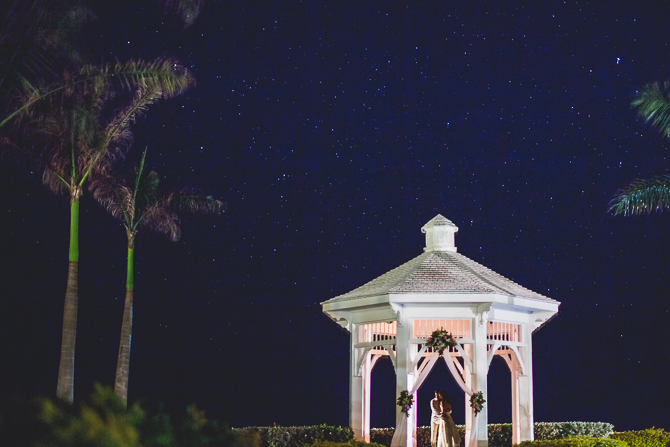 boostromblog-971 Brendan & Amanda // Destination Wedding // Moon Dance Cliffs, Jamaica wedding