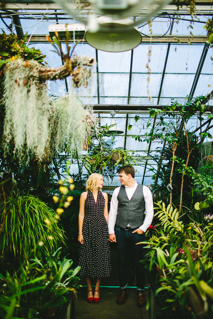 lewisadd-1 Charlotte & Tim // Botanical Engagement  engagement