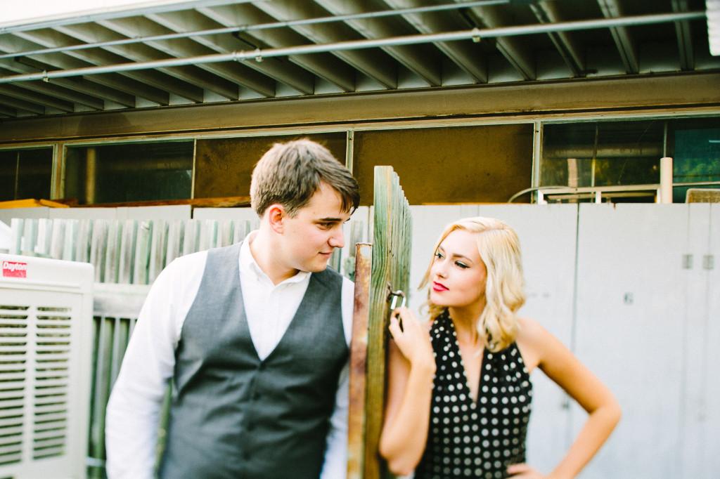 ucDavis-Engagement217-1024x682 Charlotte & Tim // Botanical Engagement  engagement