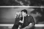 ucDavis Engagement238
