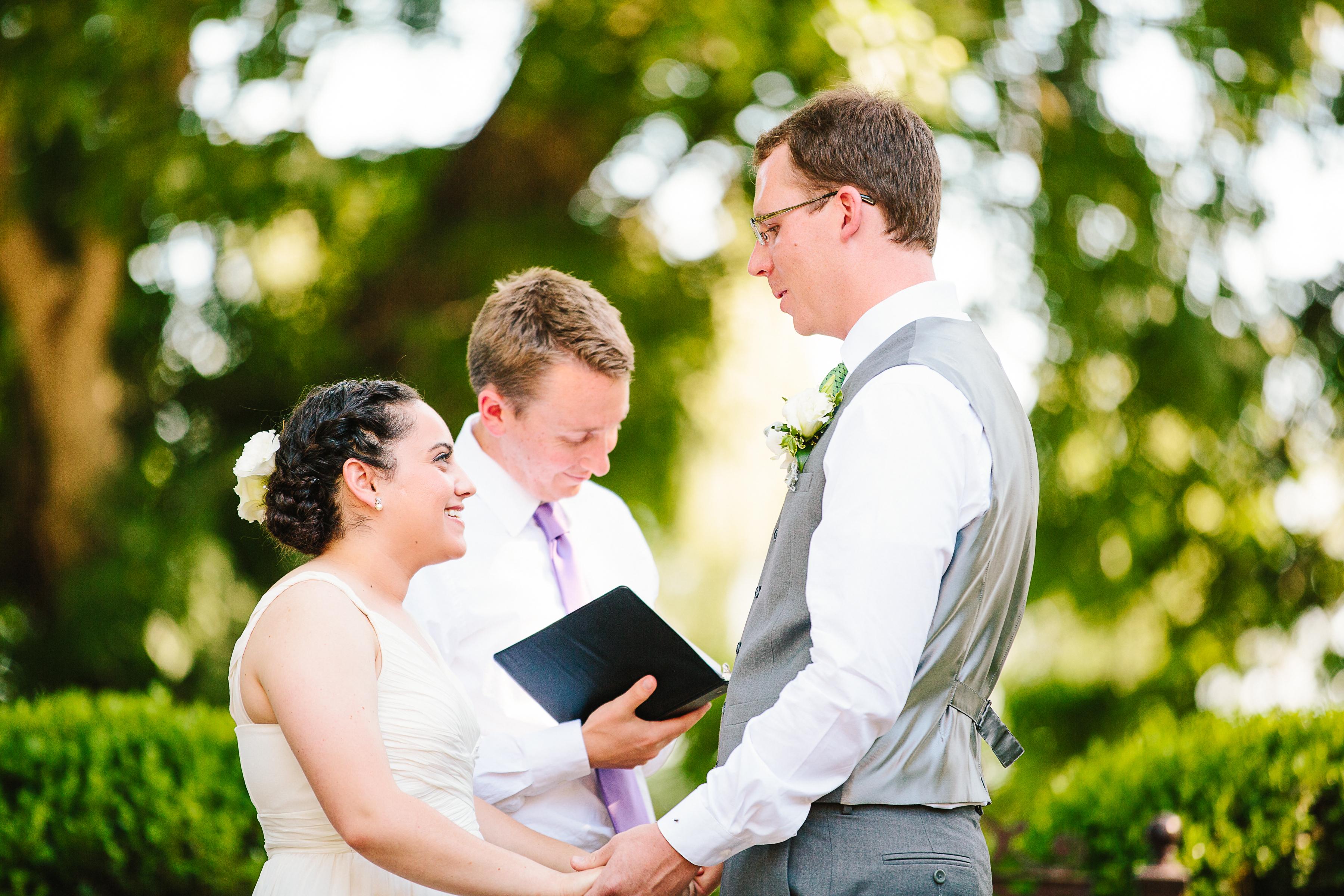 houckwedding-306 Garden Wedding at the Inn at Park Winters wedding