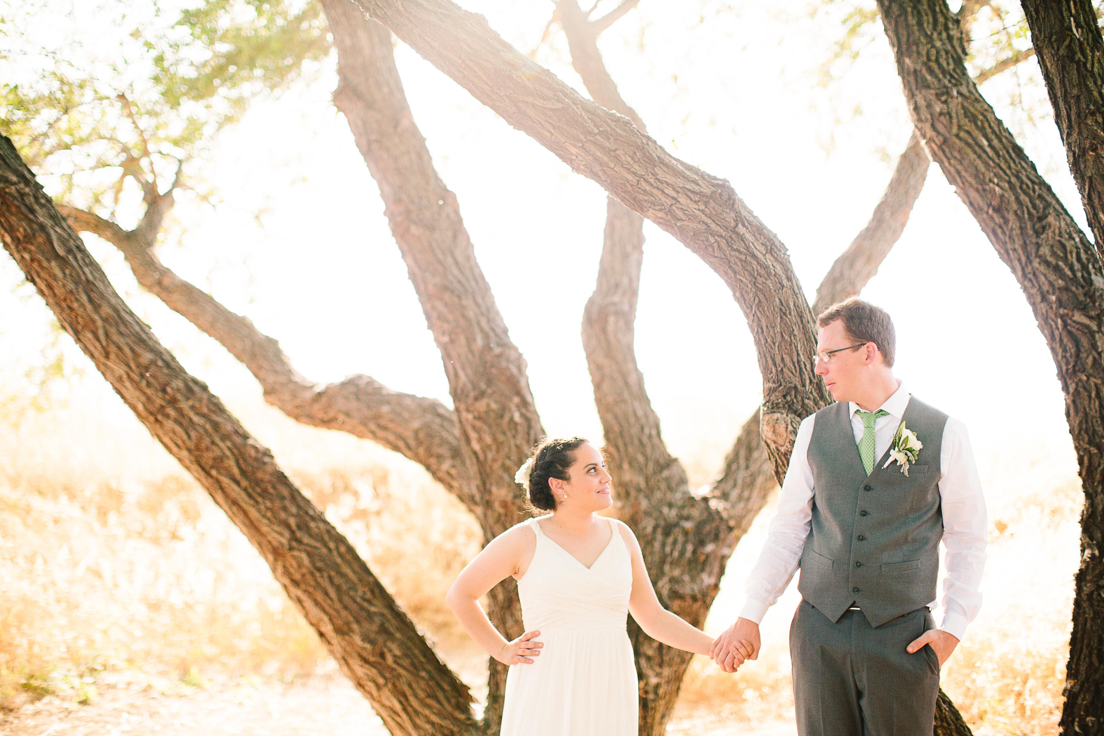 houckwedding-560 Garden Wedding at the Inn at Park Winters wedding