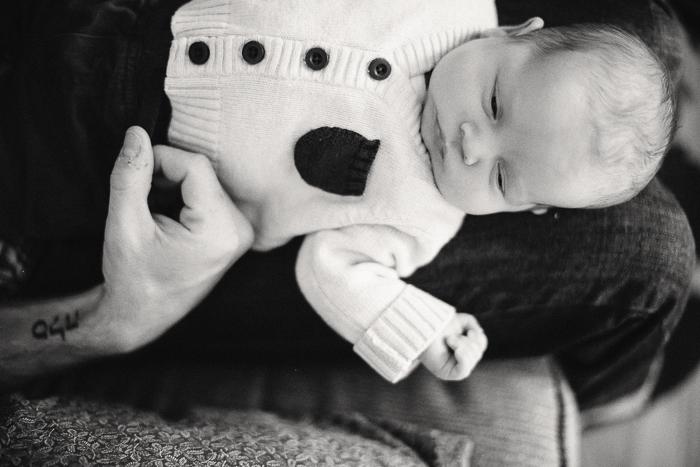 SamanthajovanNewborn002 Newborn Lifestyle // Starksen portraits