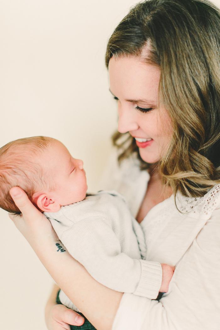 SamanthajovanNewborn006 Newborn Lifestyle // Starksen portraits