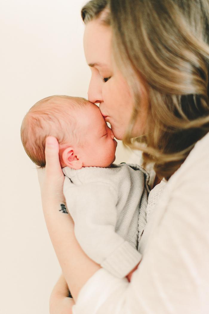 SamanthajovanNewborn010 Newborn Lifestyle // Starksen portraits