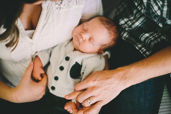 SamanthajovanNewborn011 Newborn Lifestyle // Starksen portraits