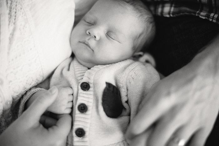 SamanthajovanNewborn012 Newborn Lifestyle // Starksen portraits