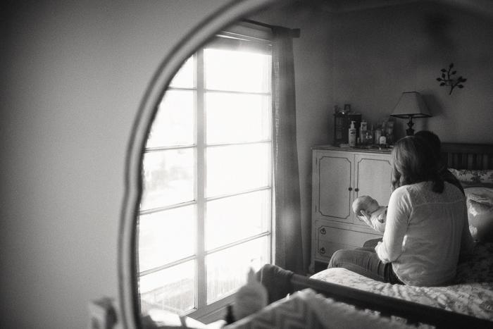 SamanthajovanNewborn020 Newborn Lifestyle // Starksen portraits
