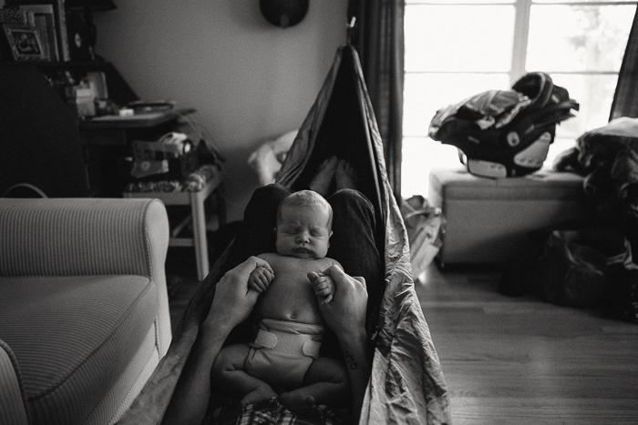 SamanthajovanNewborn035 Newborn Lifestyle // Starksen portraits