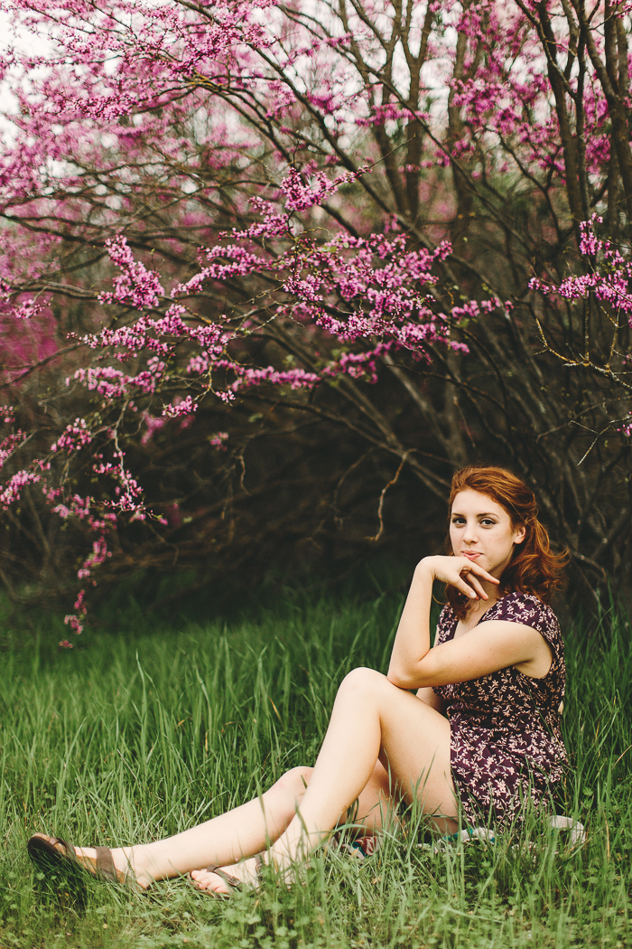 AbbyWEB-2 Spring Portraits // Abby Uncategorized
