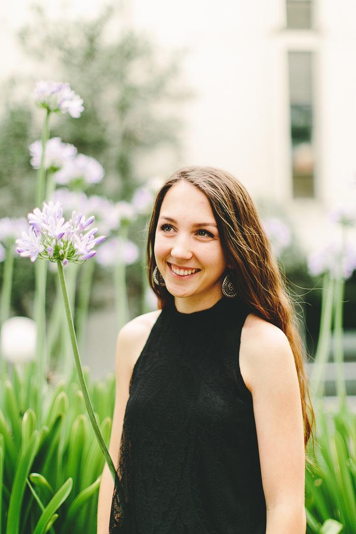 HayleyWEB-46 Portraits // Hayley portraits