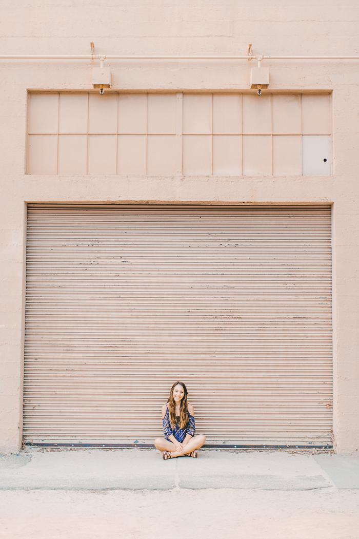 HayleyWEB-62 Portraits // Hayley portraits
